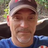 Pelaboy from Pelahatchie | Man | 49 years old | Aquarius