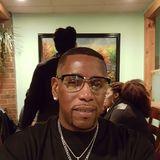 Tony from Hartford | Man | 48 years old | Aquarius