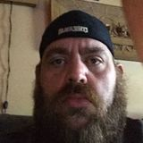 Trav from Hastings | Man | 42 years old | Pisces
