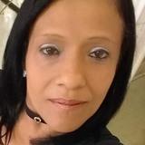 Johannapauliox from Philadelphia | Woman | 51 years old | Scorpio