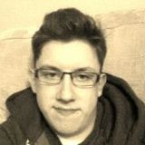 Will from Telford | Man | 25 years old | Virgo