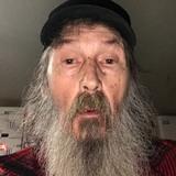 Obie from Kingman | Man | 66 years old | Sagittarius