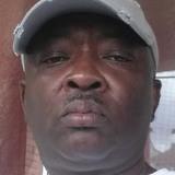 Devlynjohnsoft from Bethlehem   Man   49 years old   Leo