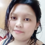 Mary from Dammam | Woman | 28 years old | Libra