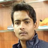 Faisal from Bijnor | Man | 24 years old | Aries