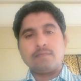 Ali from Riyadh | Man | 44 years old | Scorpio