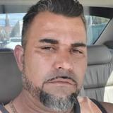Jr from Bridgeport | Man | 43 years old | Virgo