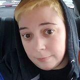 Shane from Wayne | Woman | 43 years old | Virgo