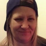 Irish from Chicago | Woman | 49 years old | Virgo