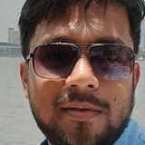 Arnab from Haldia | Man | 29 years old | Virgo