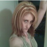 Lucille from Saginaw   Woman   34 years old   Virgo