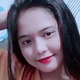 Wilona from Banjarmasin | Woman | 21 years old | Capricorn