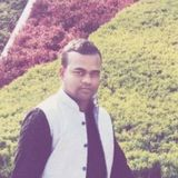 Hussain from Guwahati | Man | 29 years old | Pisces