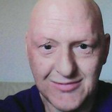 Geno from Hiawatha | Man | 53 years old | Leo