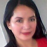 Gunawanhariy3Z from Ambon | Woman | 19 years old | Sagittarius