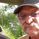 Charley from Washington | Man | 65 years old | Aquarius