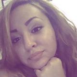 Lusciouslips from Rosemead | Woman | 26 years old | Capricorn