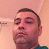 Nicoo from Basingstoke | Man | 36 years old | Aquarius