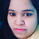 Soni from Indore | Woman | 26 years old | Sagittarius