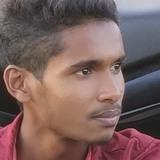 Venkat from Tanuku   Man   21 years old   Gemini