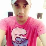 Nantz from Keluang | Man | 34 years old | Aquarius