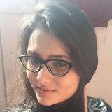 Sri from Delhi | Woman | 28 years old | Aquarius