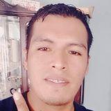 Ami from Medina del Campo | Man | 30 years old | Libra
