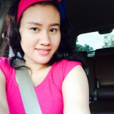 Febry from Pekanbaru | Woman | 30 years old | Sagittarius