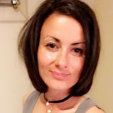Shan from Waltham | Woman | 30 years old | Scorpio