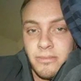 Mtecnik from Sumner | Man | 39 years old | Capricorn