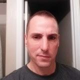 Joe from Colorado Springs | Man | 47 years old | Virgo