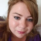 Blackrose from Bournemouth | Woman | 32 years old | Pisces