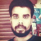 Uttammaity from Nadapuram | Man | 29 years old | Capricorn
