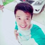 Rizki from Pekanbaru | Man | 25 years old | Gemini
