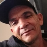 Will from Winter Haven | Man | 44 years old | Aquarius
