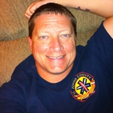 Thomasink from Keystone Heights | Man | 47 years old | Cancer