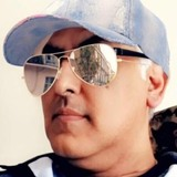 Mickey from Mississauga | Man | 58 years old | Libra
