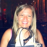 Missmile from Bois-des-Filion | Woman | 48 years old | Libra