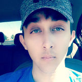 Justinsmith from Aripeka | Man | 23 years old | Gemini