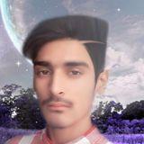 Shani from Fatehgarh Churian | Man | 20 years old | Sagittarius