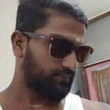 Kesavan61Jg from Pahang | Man | 34 years old | Aries