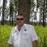 Digger from Morley | Man | 56 years old | Pisces