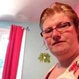 Sunshine from Brantford | Woman | 25 years old | Sagittarius