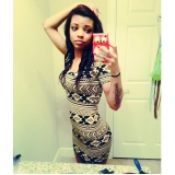 Babyblossum from Oroville | Woman | 24 years old | Scorpio