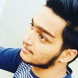 Garrybar from Barnala | Man | 27 years old | Gemini