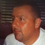 Dale from Gateshead   Man   46 years old   Virgo