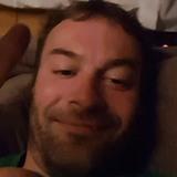 Shsrpy from Saskatoon | Man | 37 years old | Scorpio