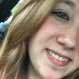 Sam from Sheboygan | Woman | 24 years old | Pisces