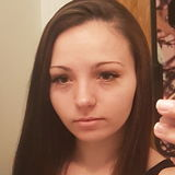 Princesse from Gatineau | Woman | 26 years old | Virgo