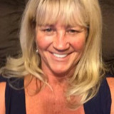 Sherri from North Little Rock | Woman | 62 years old | Cancer